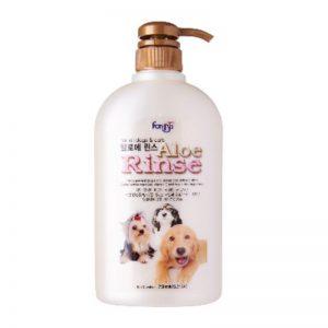 Noble Advance Pets