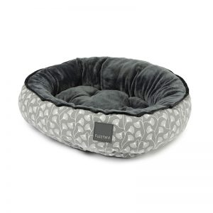 Barossa Reversible Bed