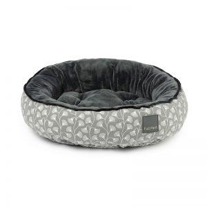 Barossa Reversible Bed