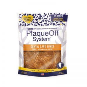 ProDen PlaqueOff® Dental Bones