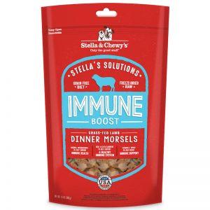StellasSolutions Immune