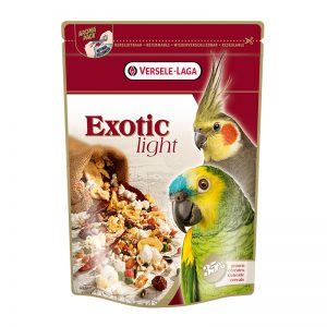 VerseleLaga Exotic Light for Big Parakeet & Parrot VL421783
