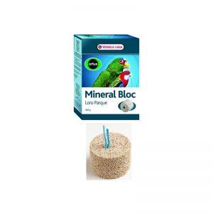 VerseleLaga Orlux Mineral Bloc Mini VL424060
