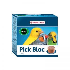 VerseleLaga Orlux Pick Bloc VL424056