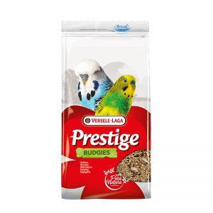 VerseleLaga Prestige Budgies VL421620