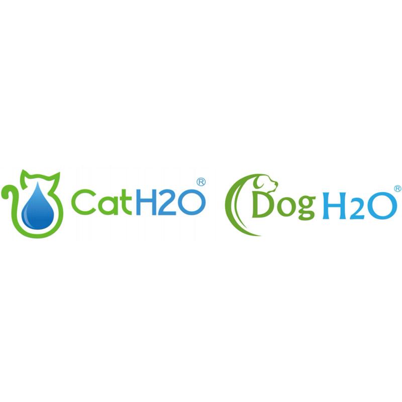 CatH2O DogH2O