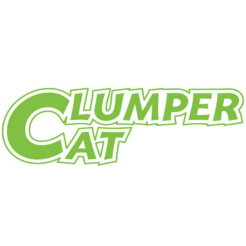 Clumper Cat