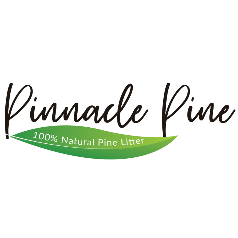Pinnacle Pine