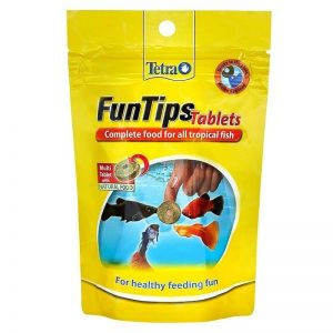 Rein Biotech Tetra FunTips