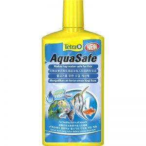 Rein Biotech Tetra AquaSafe
