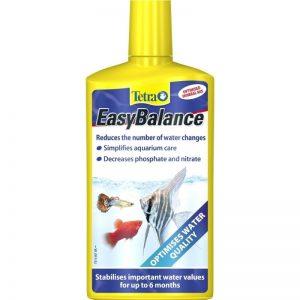 Rein Biotech Tetra EasyBalance