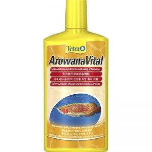 Rein Biotech Tetra ArowanaVital