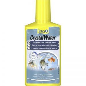 Rein Biotech Tetra CrystalWater