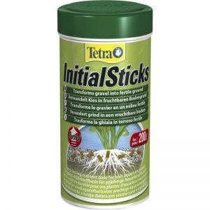 Rein Biotech Tetra InitialSticks