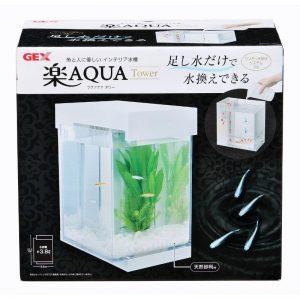 Rein Biotech GEX Easy Aqua Tower