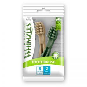 Whimzees