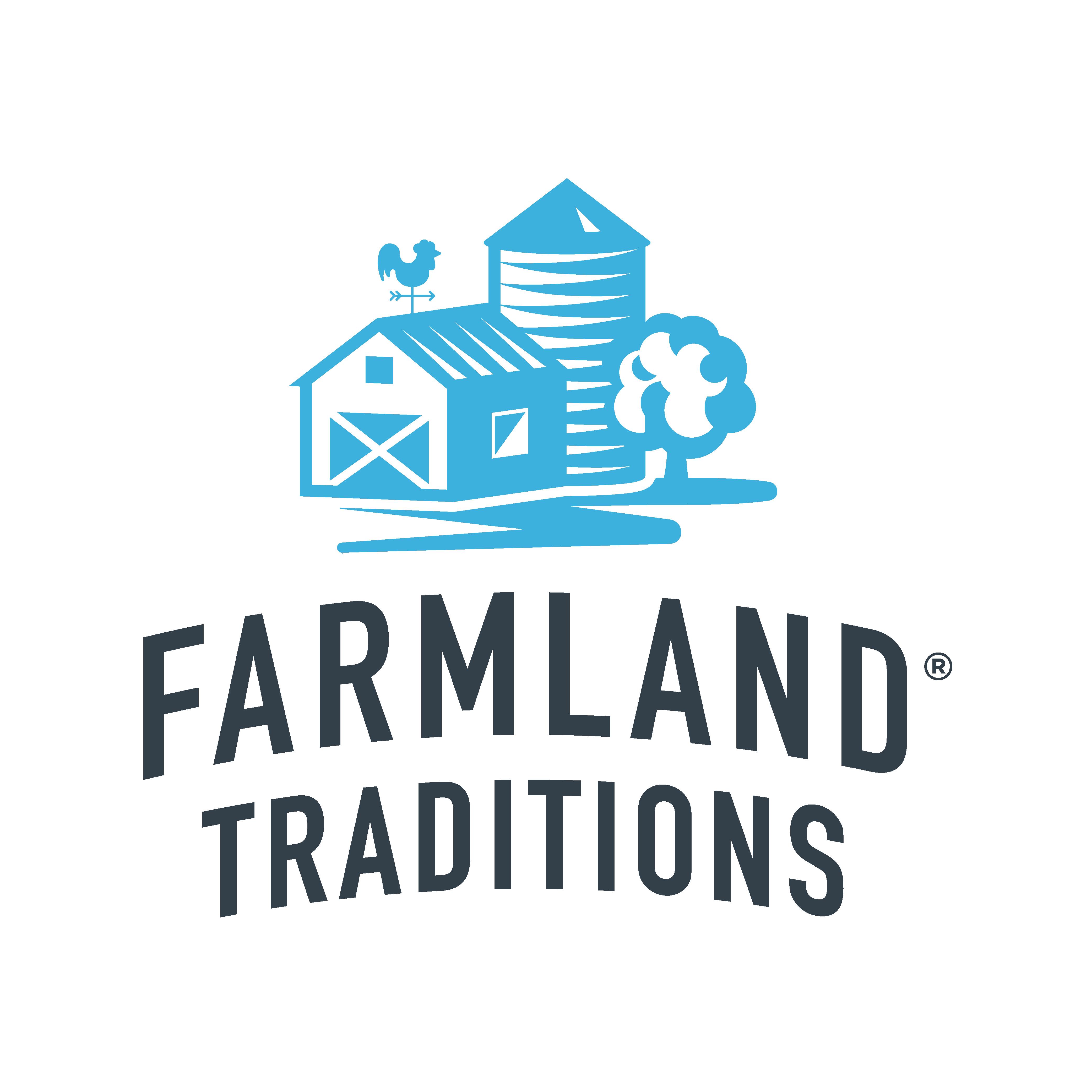 Farmland Traditions