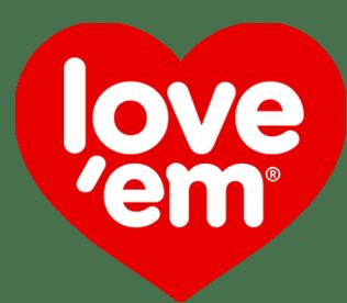 Love'em