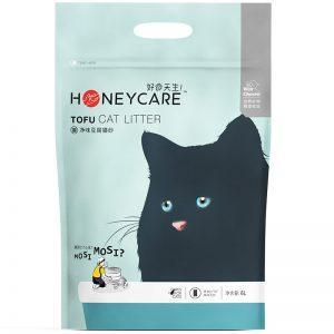 Honeycare
