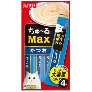 $1 Flash Promo – CIAO Churu Max Chicken