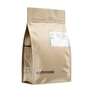 Dry Food For Dogs - Earthmade   Yappy Pets