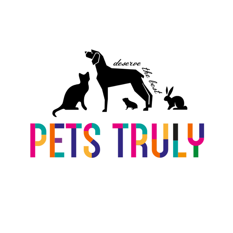 Pets Truly
