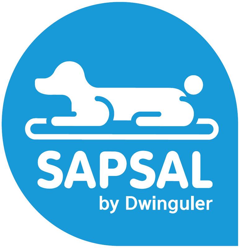 Sapsal