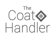 The Coat Handler