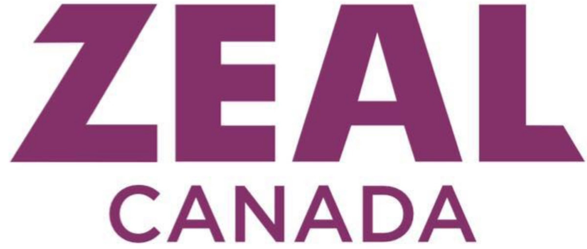 Zeal Canada