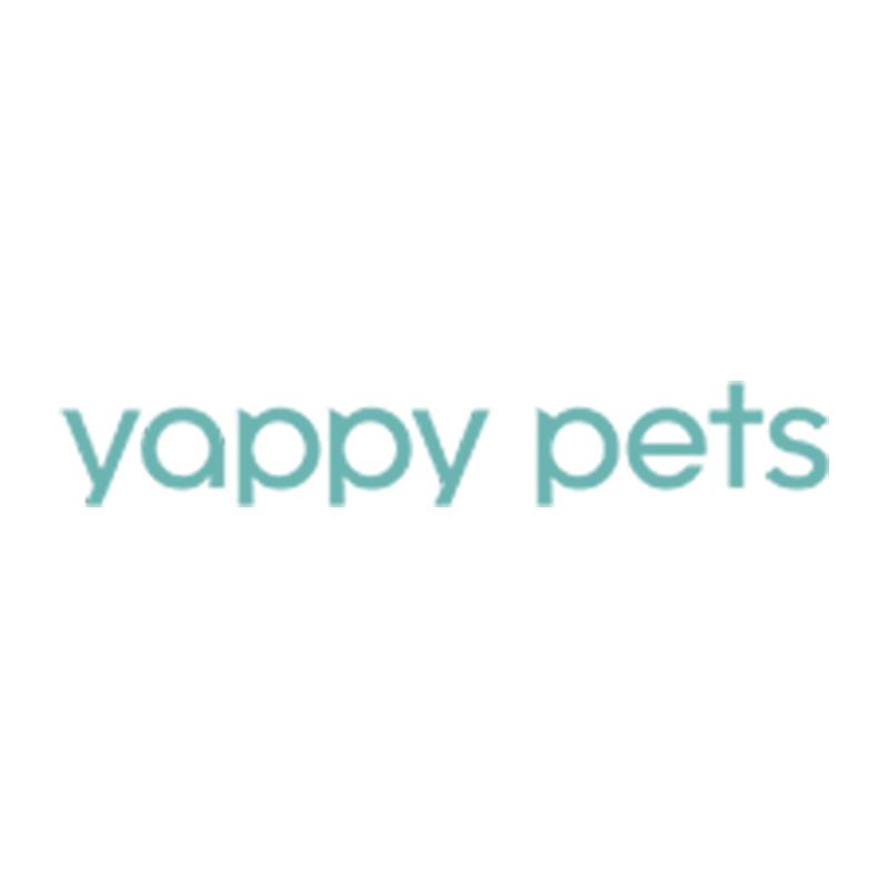 yappy pets