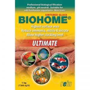 BH0012 Biohome Ultimate 1kg - Biohome - ReinBiotech