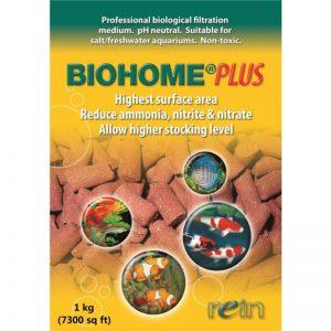 BH0032 Biohome Plus 1kg - Biohome - ReinBiotech