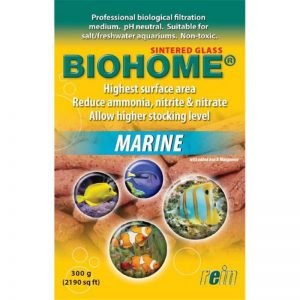 BH0081 Biohome Marine 300g - Biohome - ReinBiotech