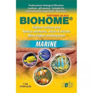 BH0082 Biohome Marine 1kg - Biohome - ReinBiotech