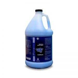 BlueBerry Greek Yogurt Conditioner Gal - Bark2Basic - Silversky