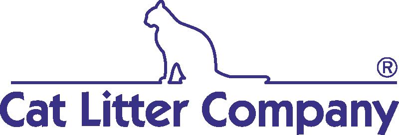 Cat Litter Company
