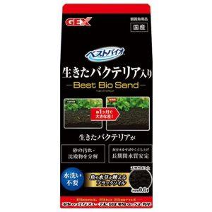 GEX Best Bio Sand 0.6L GX030696 - GEX - ReinBiotech