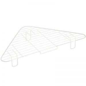 Gex Rabbit Triangle Toilet GRID - GEX - ReinBiotech