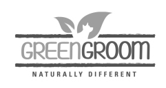 Green Groom