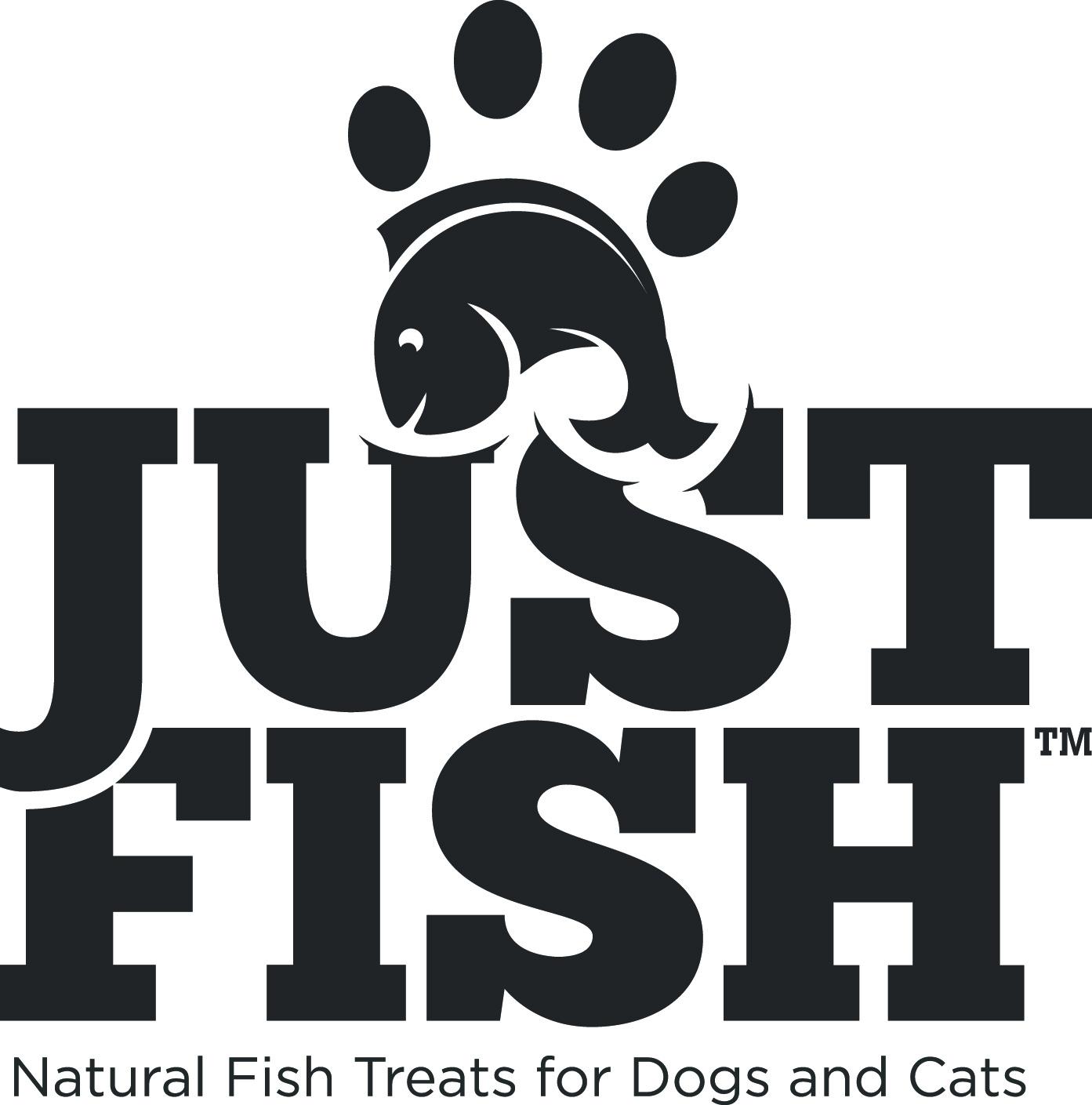 Just Fish