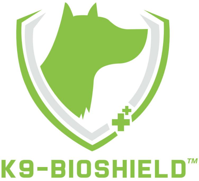 K9 Bioshield