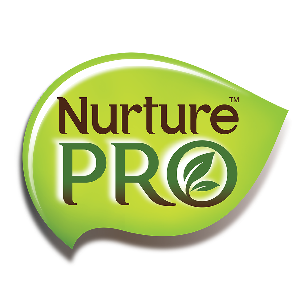 Nurture Pro