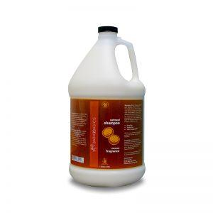 Oatmeal Shampoo (2) - Bark2Basic - Silversky