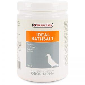 Versele Laga Ideal Bathsalt 1kg - Versele Laga - Rein Biotech