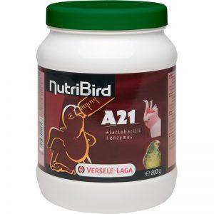 Versele Laga NutriBird A21 Handrearing - Baby Birds 800g