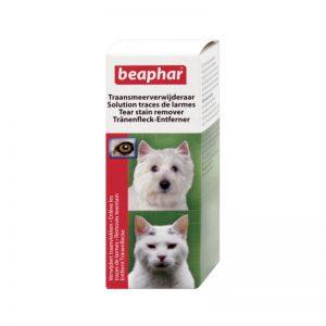 Beaphar Tear Stain Remover Dog & Cat