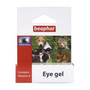 Eye Gel- Beaphar - Adec Distribution