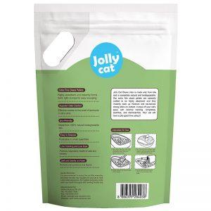 GREENTEA(2) - Jolly Cat -Noble Advance