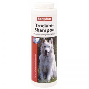 Grooming Powder Dog - Beaphar - Adec Distribution