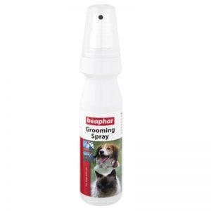 Grooming Spray - Beaphar - Adec Distribution